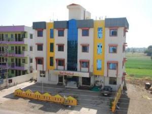 Hotel Sai Snehal