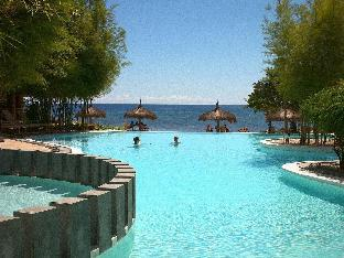picture 5 of Bluewater Panglao Beach Resort