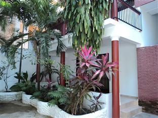 Perla De Sosua   Economy Vacation Apartment Rentals