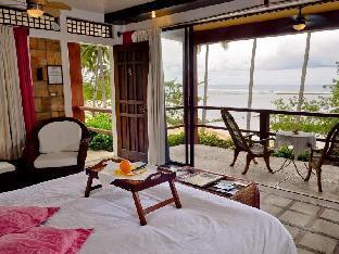 picture 4 of Punta Bulata Resort & Spa