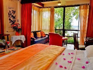 picture 5 of Punta Bulata Resort & Spa