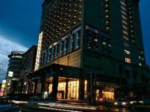 ไนซ์พรินซ์ โฮเต็ล (Nice Prince Hotel)