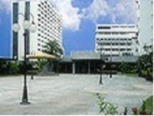 Vasu Hotel Mahasarakham