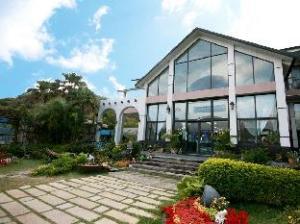 Fennel Hot Spring Resort