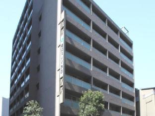 Tokyu Stay Shibuya