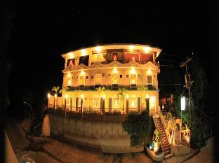 picture 1 of Mount Tapyas Hotel