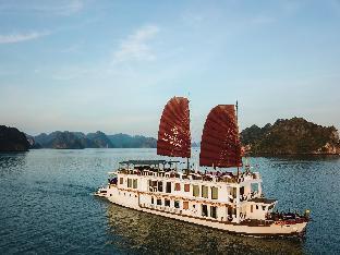 Фото отеля Heritage Line - Violet Cruise