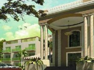 Doubletree Merida Yucatan Hotel