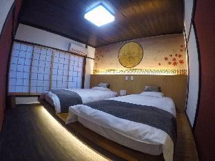 Fugabettei Kyoto Gojo