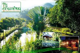 picture 1 of Bambua Nature Cottages and Hostel