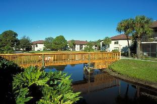 SHOREWALK VACATION VILLAS Bradenton (FL) United States
