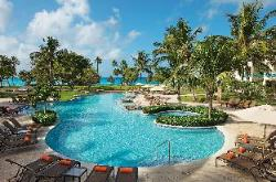 Dreams La Romana - All Inclusive