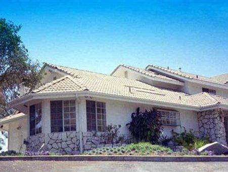 CENTAUR HEALTH RESORT AND SPA BED AND BREAKFAST   ADULT ONLY