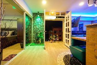 picture 2 of CLOCKWORKORANGE Luxury Condominiums
