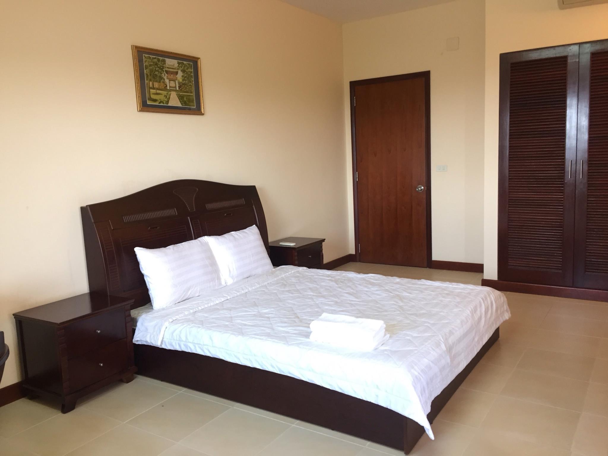 Luxury Domaine Villa Mui Ne E24