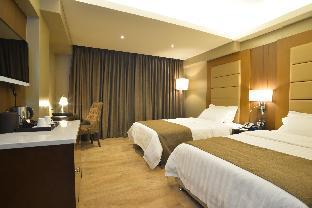 picture 2 of Best Western Bendix Hotel