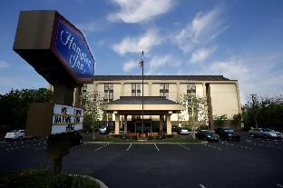 Hampton Inn Lexington I 75 Lexington (KY)