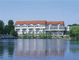 Seehotel B�ck Brunn
