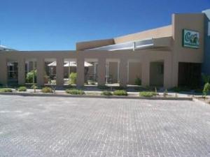 Protea Hotel Ondangwa