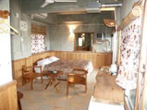 Sobre Designer's Resort Nakadoma Inn (Designer's Resort Nakadoma Inn)