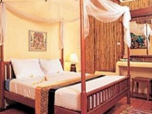 Tentang Villa Bali Resort & Spa (Villa Bali Resort & Spa)