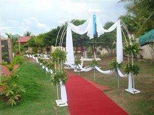 picture 4 of Bonita Oasis Beach Resort