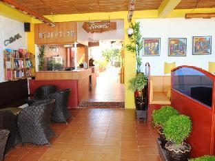 picture 1 of Azzurro Di Boracay
