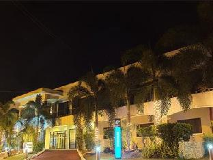 picture 5 of Bayfront Hotel Subic
