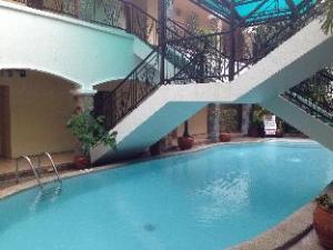 Bayfront Hotel Subic