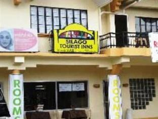 picture 1 of Silago Tourist Inns