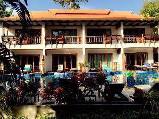 Blue Diamond Resort บลูไดมอนด์ รีสอร์ท