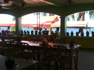 picture 3 of White Beach Resort Bar & Restaurant
