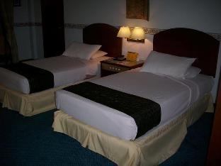 Hotel Seri Malaysia Genting Highlands