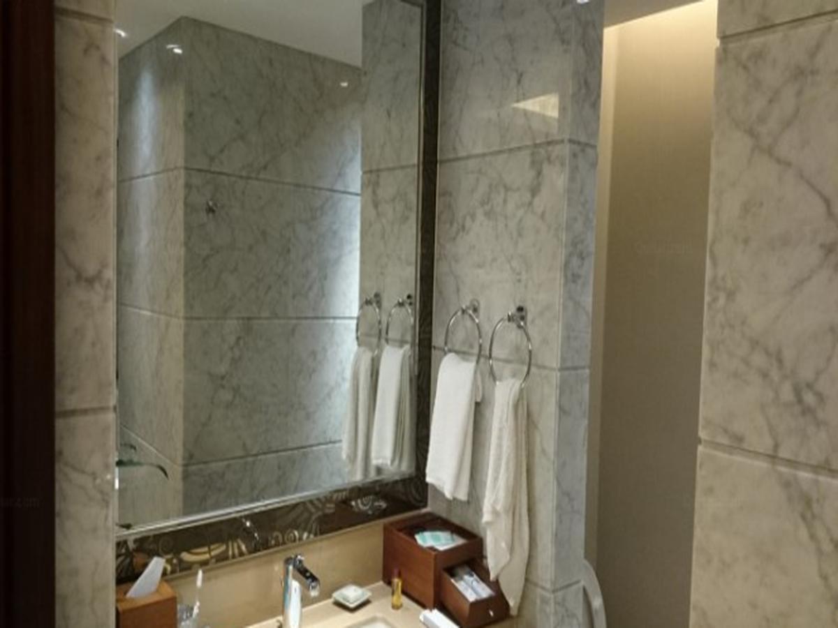 Reviews Gloria Grand Hotel Wuxi