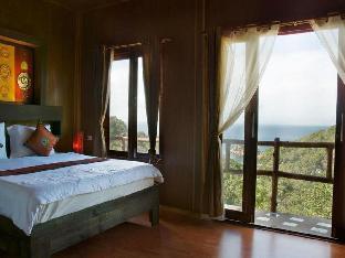 Seaview Resort ซีวิว รีสอร์ท