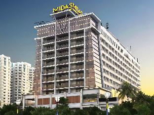 Midas Hotel and
