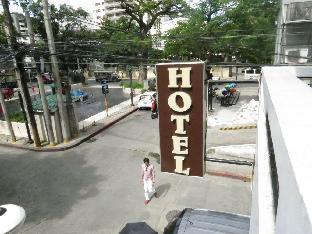 picture 4 of M Hotel Manila