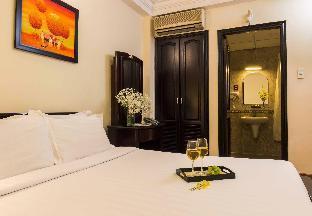 %name Thanh Thu Hotel Ho Chi Minh City