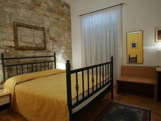 Apartments Villa Rossella 2