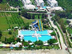 Daima Resort Hotel