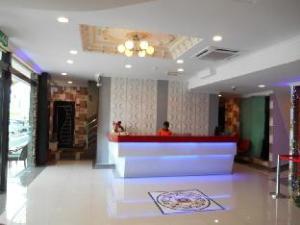 Sai Villa Hotel