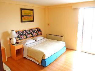 クイーン パタヤ ホテル Queen Pattaya Hotel