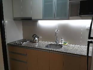 picture 3 of Mactan New Town 1 BR Twin Bed with wifi