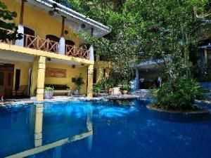 塔巴派尼度假酒店 (Thambapanni Retreat)