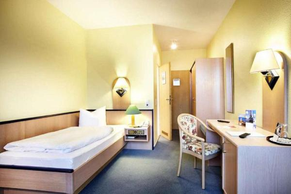 Hotel Hannover Airport by Premiere Classe Hannover