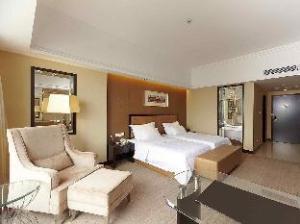 Victory International Hotel