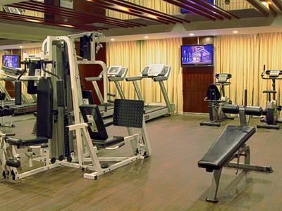 Discount Yihao International Hotel