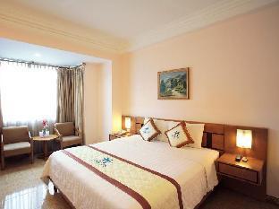 %name Ngoc Ha Hotel Saigon Ho Chi Minh City
