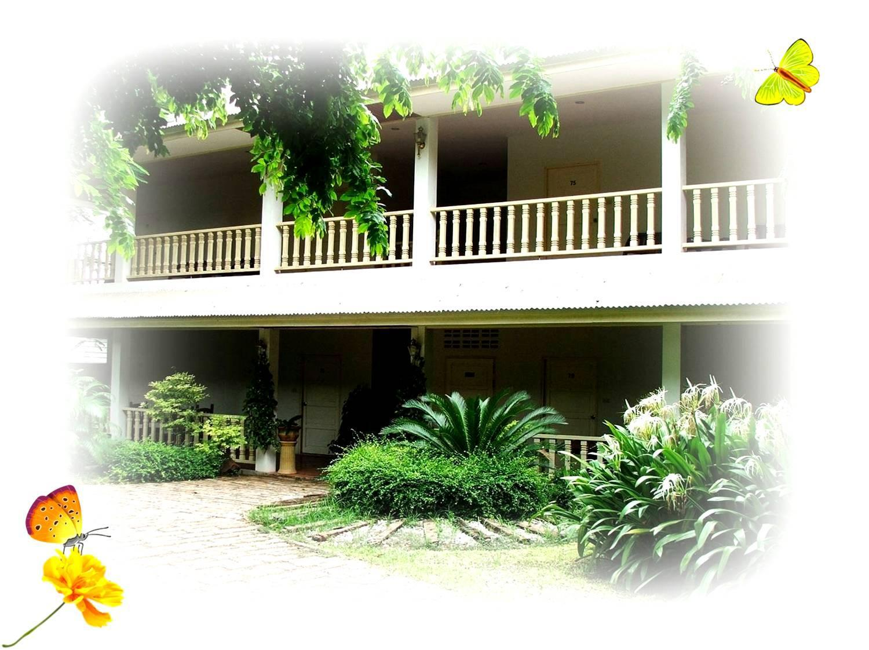 Arunvit Resort Arunvit Resort