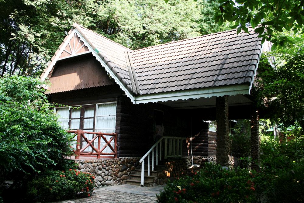 Arunvit Resort Discount